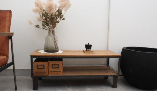 【シンプルライフ】土間におしゃれな香炉♡京都「松栄堂」さんのお香を焚いています。