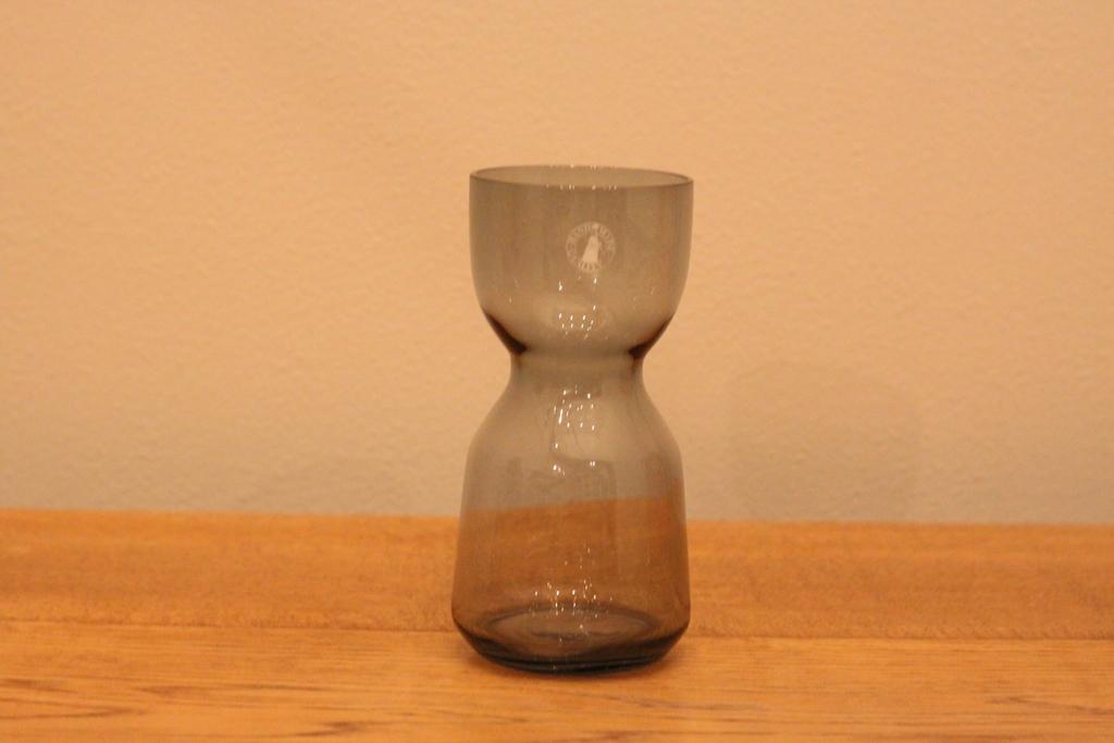 IKEAで買った物!ヒヤシンスの水栽培にぴったりなフラワーベース(花瓶)を発見